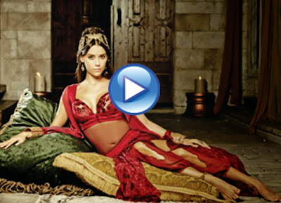 mera sultan full new episode