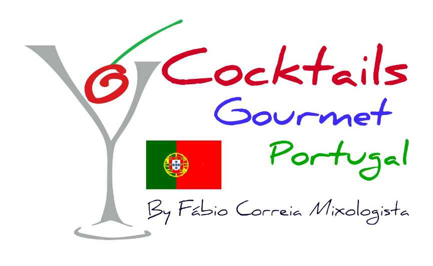 Cocktails Gourmet Portugal