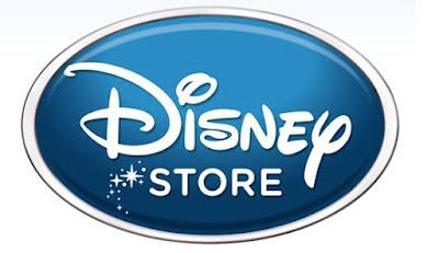 jugueteria disney store tienda disney logo