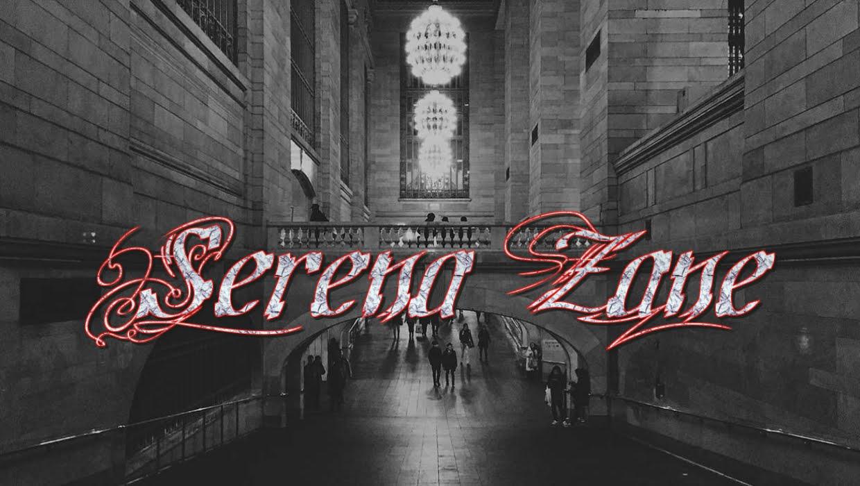 Serena Zane - Passion to die for!