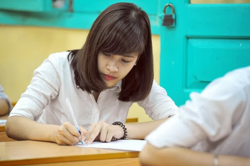 Gia Lai: Khởi động ôn thi tốt nghiệp THPT theo phương án mới