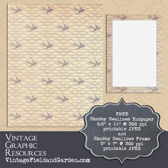 http://3.bp.blogspot.com/-yixOkYC0Vig/U1gd_637N1I/AAAAAAAAIr0/k4dH95mWQJc/s640/Shabby+Swallow+Endpaper+and+Frame+Preview.jpg