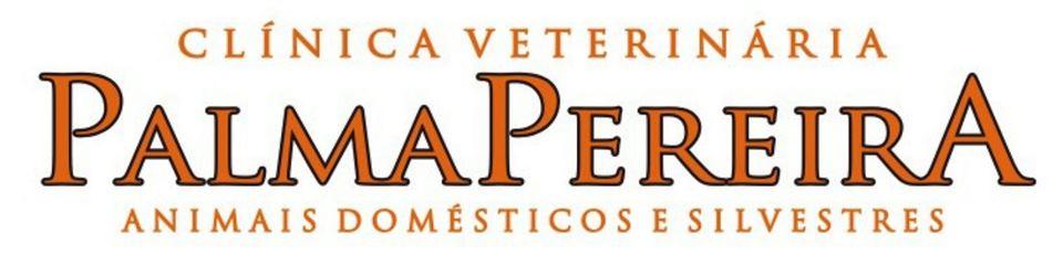 Palma Pereira Clínica Veterinária