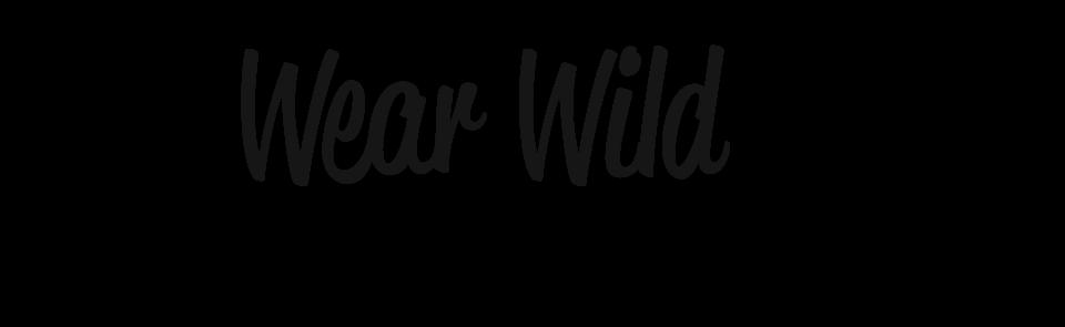 Wear Wild
