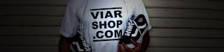 Review-Toko-Jual-Sepatu-Online
