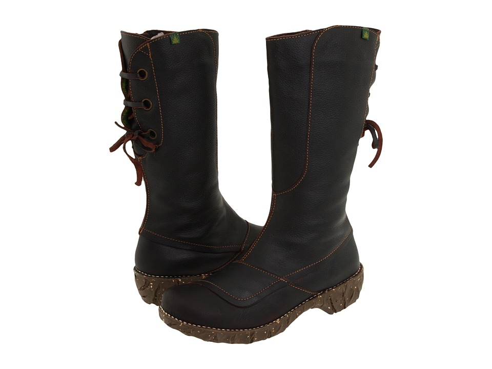 eco s guide to living green el naturalista boots