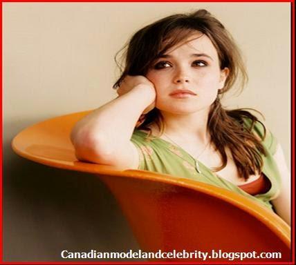 Ellen-Page-Picture