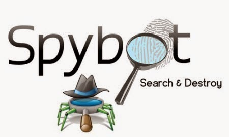 SpyBot-Search-&-Destroy