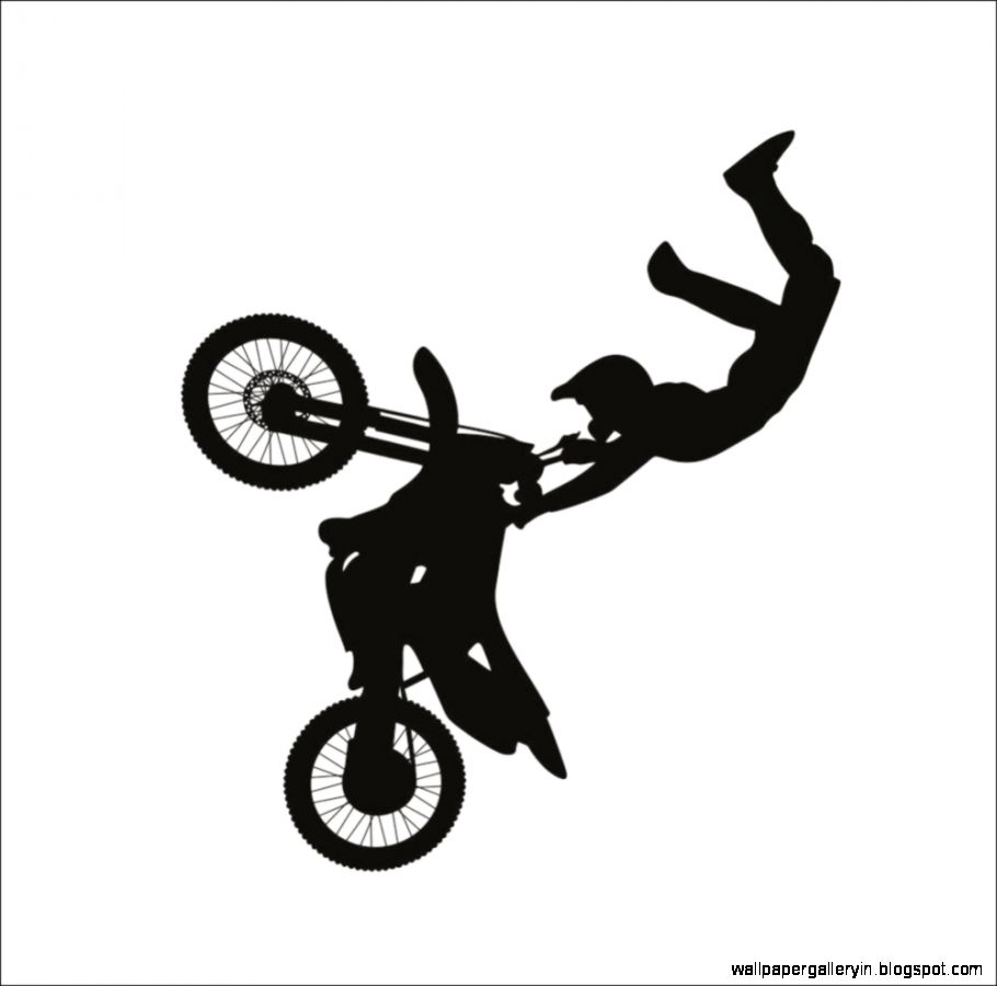 motocross wall sticker wallpaper home wallpaper gallery popular islamic wall stickers buy cheap islamic wall