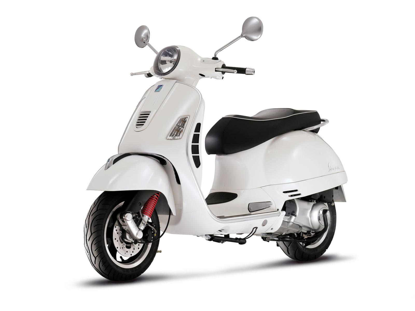 2008 vespa gts 300 super scooter pictures insurance info. Black Bedroom Furniture Sets. Home Design Ideas