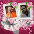 Bharosa Karle Bhawan Ka Tujhe Dhoka Nahi Hoga By Mridul Gaurav Ji