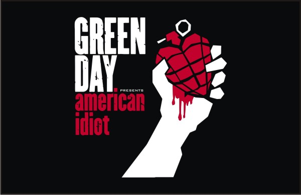 green_day-american_idiot_cover_front_vector