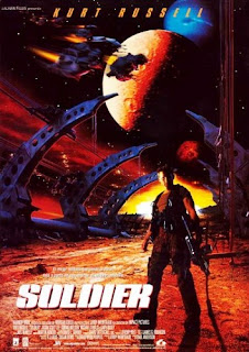 Soldier (1998)DVDRip greek subs free online