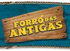 Forró das Antigas - 2015