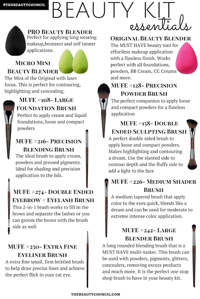 Epic Giveaway, Make Up For Ever Brushes and Beauty Blender Bundle Worth $350, Giveaway Beauty, Best Giveaway on the web, Make Up For Ever Brush review, Beauty Blender review