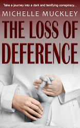 The Loss of Deference