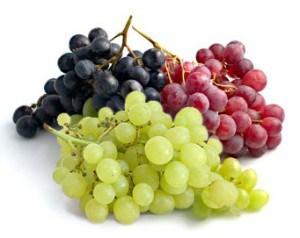 manfaat buah anggur, buah anggur, manfaat buah, anggur merah, manfaat biji anggur