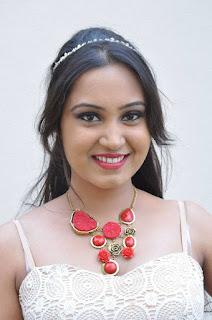 Vennela Stills At Veeri Veeri Gummadi Pandu Trailer Launch 1.jpg