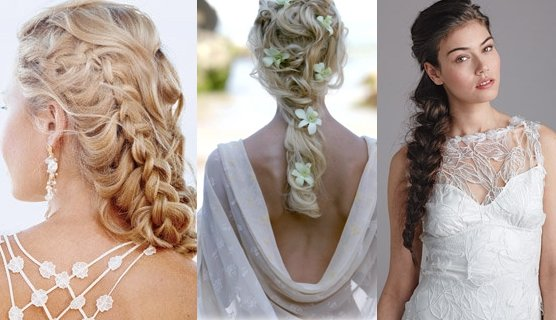 Hairstyles Idea, Long Hairstyle 2011, Hairstyle 2011, New Long Hairstyle 2011, Celebrity Long Hairstyles 2109