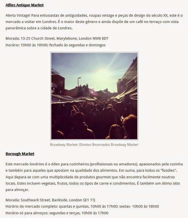 http://www.viajecomigo.com/2015/01/16/mercados-londres/