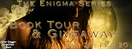 The Enigma Series