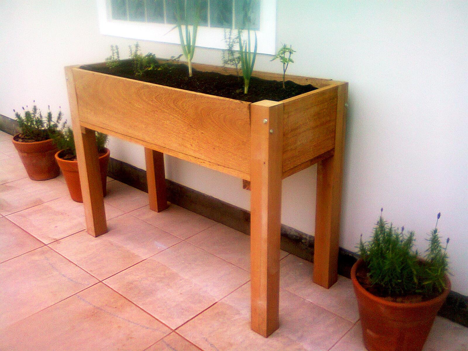 De Jardins~ Seixos Para Jardim Porto Alegre