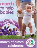 http://www.marchforbabies.org/personal_page.asp?pp=4988110&ct=4&w=6343432&u=vsliker