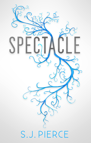 Spectacle on Goodreads