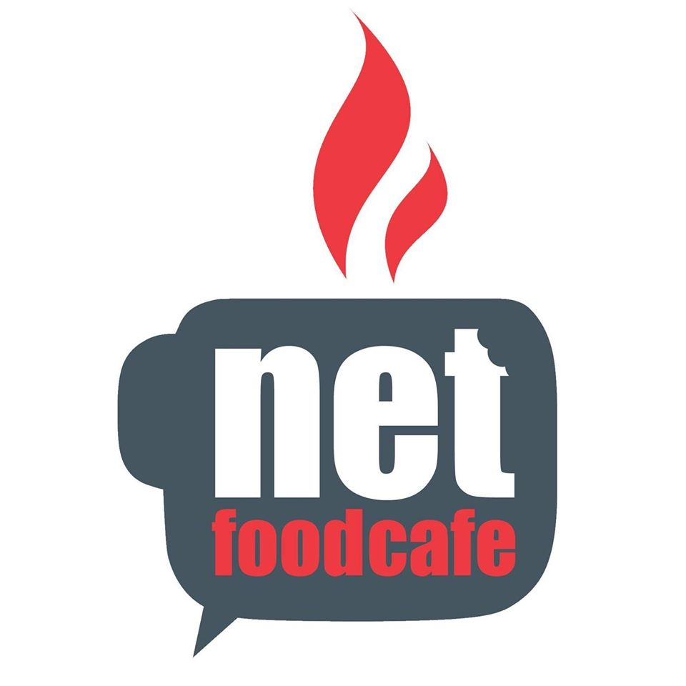 Net Food Cafe