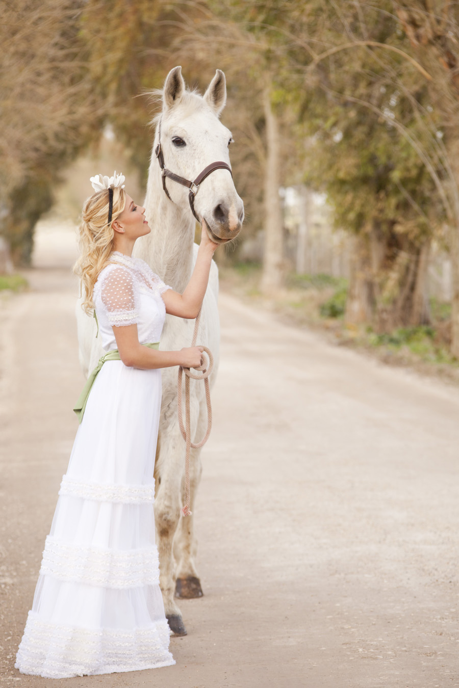 Matrimonio Country Chic Roma : Matrimonio in stile shabby chic interiors