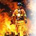 Η Αυστραλία θέλει να προσλάβει Έλληνες πυροσβέστες