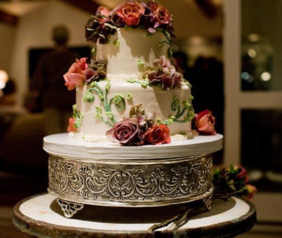 celebrity-wedding-cakes