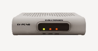 Luz no fim do tunel para os Dongles PC30/40, Evolutionbox promete atualização para semana que vem