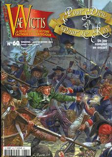 http://vaevictis.histoireetcollections.com/article/18290/encart-jeu-pour-dieu-et-pour-le-roy-notre-jeu-complet-avec-regles-cartes-et-planche-de-pions.html