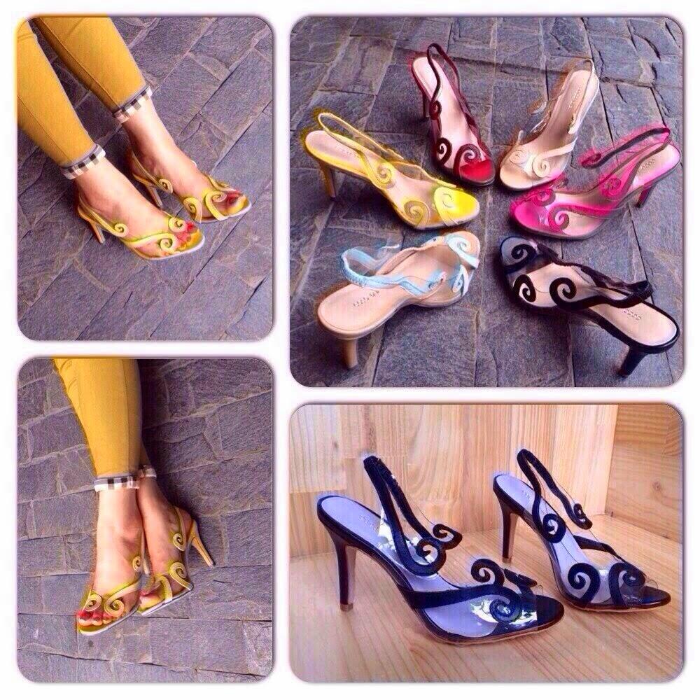 Chỉ bán buôn giày VNXK tại Hà Nội, giao hàng toàn quốc