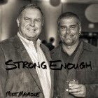 Mike Maimone Strong Enough EP