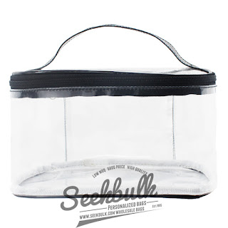 wholesale cheap cosmetic bags