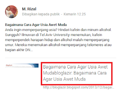 bloglazir-rusak-awalnya-bloglazir.blogspot.com
