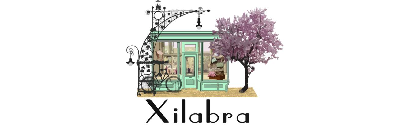 Xilabra