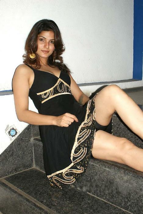 filmtv serial tarika exposing her s
