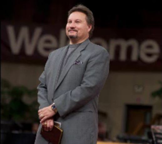 Jill Swaggart Age http://www.atoast2wealth.com/tag/donnie-swaggart-divorce/