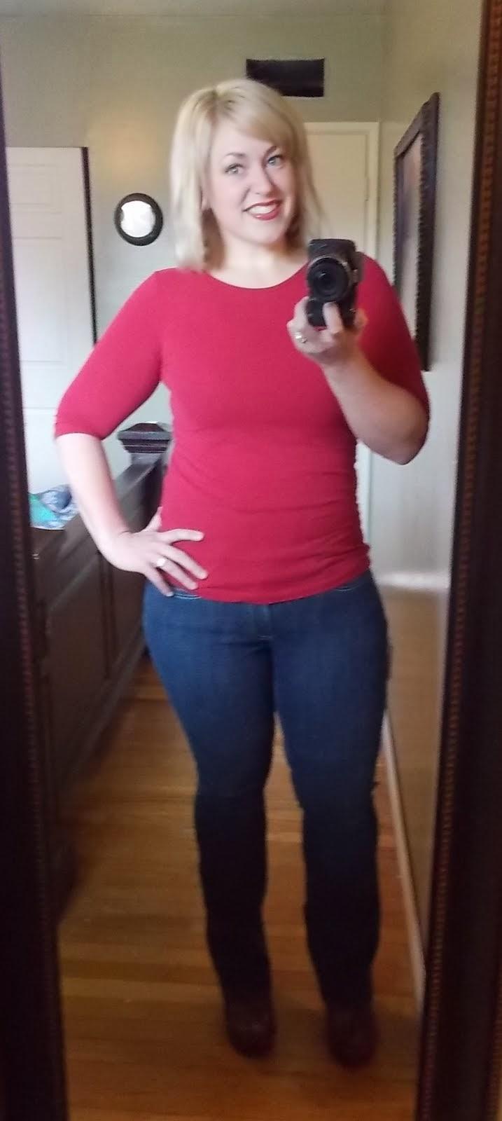 145 lbs down!