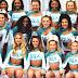 Cheer Extreme Allstars - Cheer Gyms In North Carolina