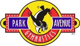 Park Avenue Gymnastics
