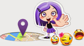 Download Viber for Windows XP/7/Vista/8