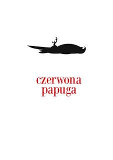 http://wydawnictwoczerwonapapuga.pl/