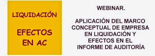 http://av.adeituv.es/av/info/index.php?codigo=videoconferencia1505#