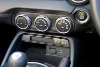 2016-Mazda-MX-5-88.jpg