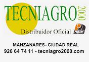 Tecniagro 2000