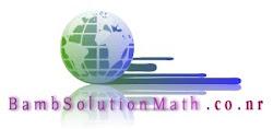 forum komunikasi matematika